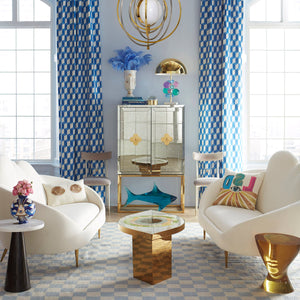 Jonathan Adler Giuliette Table