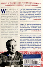 Load image into Gallery viewer, Franklin D. Roosevelt and the New Deal: 1932-1940