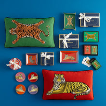 Load image into Gallery viewer, Jonathan Adler Safari Square Tray