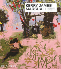 Load image into Gallery viewer, Kerry James Marshall