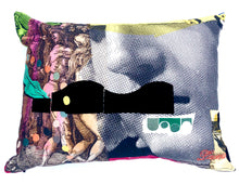 Load image into Gallery viewer, Christian Lacroix Apollon Pop-Multicolor Pillow