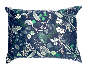 Christian Lacroix Apollon Pop-Multicolor Pillow