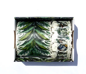 Christian Lacroix Washi Tape Set