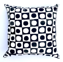Load image into Gallery viewer, Christian Lacroix Sunset Mix Pillow