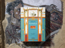 Load image into Gallery viewer, Fausto & Felice Niccolini: The Houses and Monuments of Pompeii