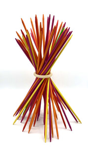 Shanghai Pick Up Sticks