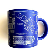 Load image into Gallery viewer, Great Architecture Mug