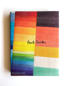 Paul Smith (Signed Edition)