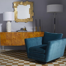Load image into Gallery viewer, Jonathan Adler Bond Credenza