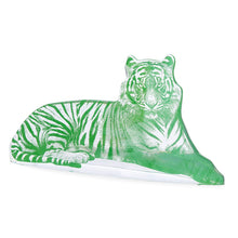 Load image into Gallery viewer, Jonathan Adler Acrylic Tiger
