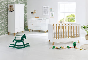 Baby Furniture Tips