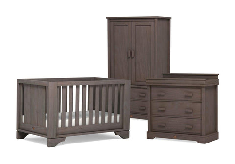 Image of Boori Eton 3 Piece Set - Mocha