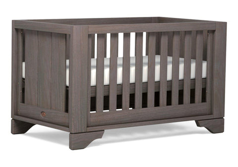 Image of Boori Eton 3 Piece Set - Mocha - The Stork Has Landed