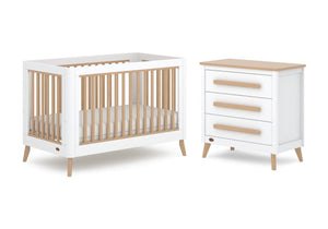 Boori Perla 2 Piece Room Set