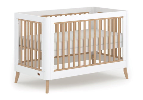 Image of Boori Perla Cot Bed