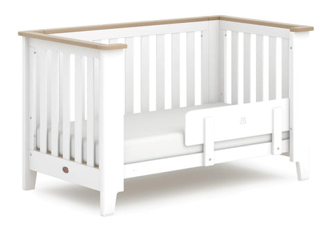 Image of Boori Pioneer Expandable 2 Piece Set - The Stork Has Landed