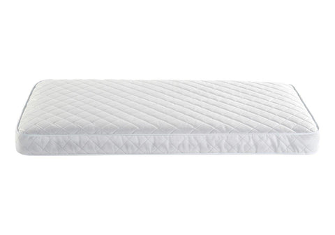 Image of Boori Standard Cot Mattress 132x70 CM - The Stork Has Landed