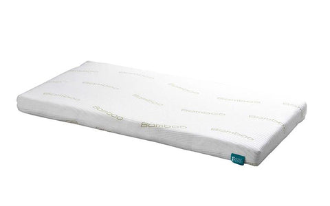 Image of East Coast Deluxe All Natural Coir Mattress - The Stork Has Landed