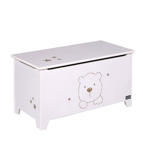 Tutti Bambini - Bears Toy Box - The Stork Has Landed