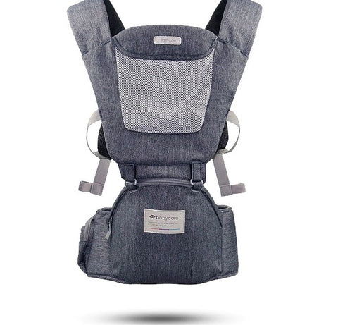 Image of Baby HipSeat Carrier