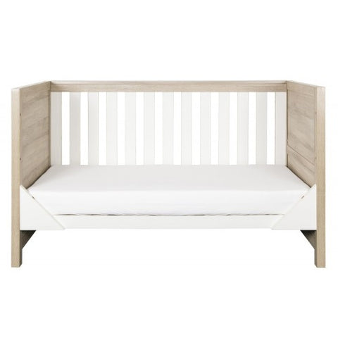Image of Tutti Bambini - Modena Cot Bed - The Stork Has Landed