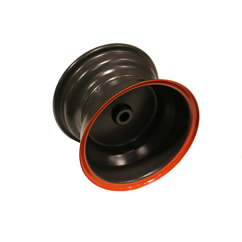 Blazer 110U Rear Hub for Blazer 110U