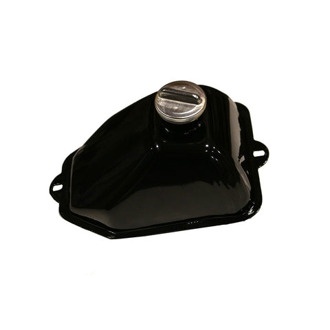 Blazer 110U Fuel Tank for Blazer 110U