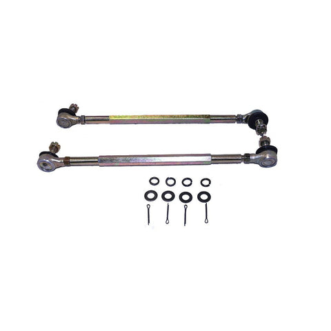 Blazer 125 Steering Rod