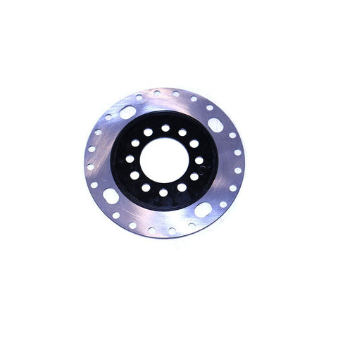 Blazer 125 Chain Disk Foundation