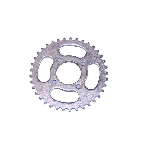 Blazer 125 Rear Chain Disk