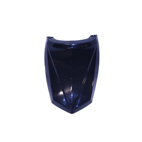 Blazer 125 Light Plastic Cover