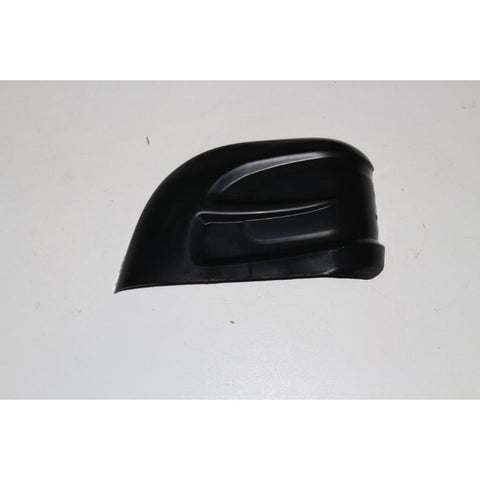 GT80 Plastic chain cover shield