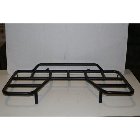 Blazer 150 RR.SHELF