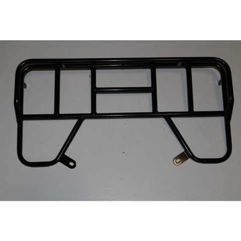 Blazer 125P Front Shelf Rack