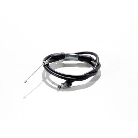 Mini-Blazer Throttle Gas Cable