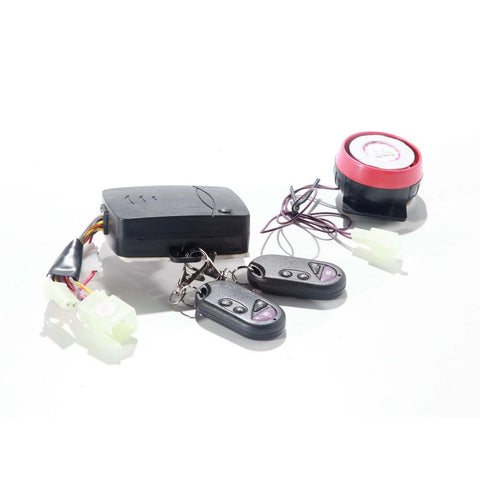 Mini-Blazer Remote Alarm for Mini ATVs