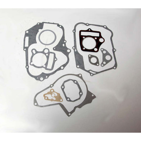 T2 Rebel  Gasket Kit