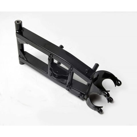 Monster Suspension Swing Arm