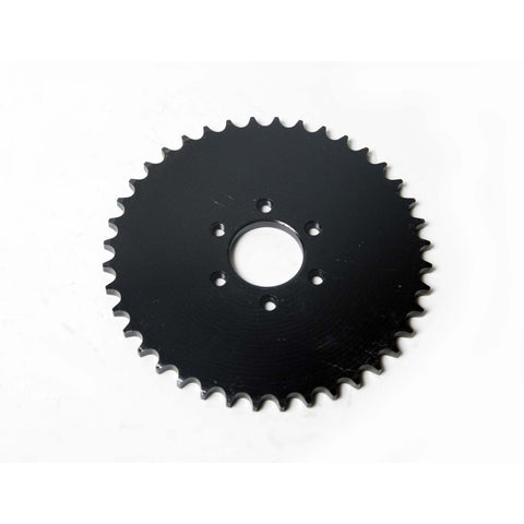 Beast Rear Drivetrain Sprocket