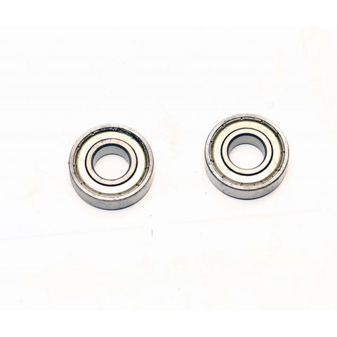 F1 Electric Bearing Set