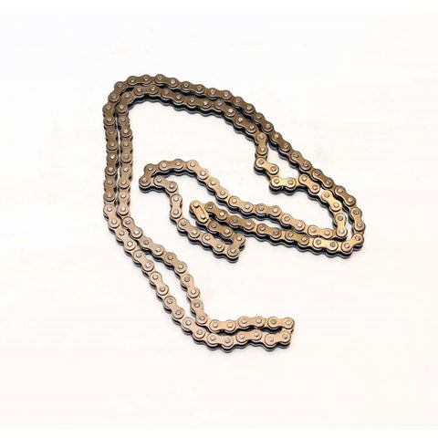 F1 Electric Chain