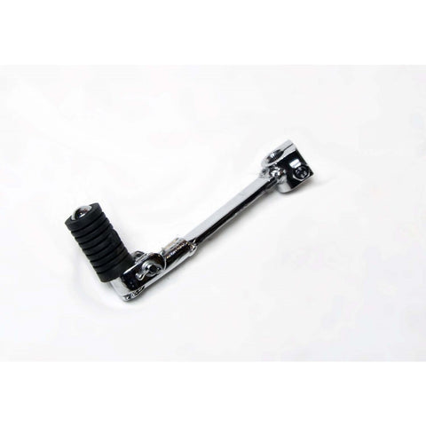 X21A Gear Shift Lever