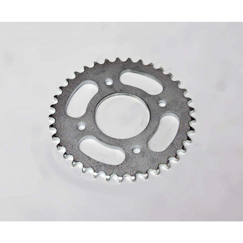 X21A Rear Sprocket 37 Teeth