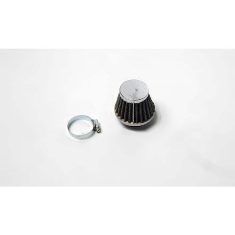 x33 Conical Intake Air Filter