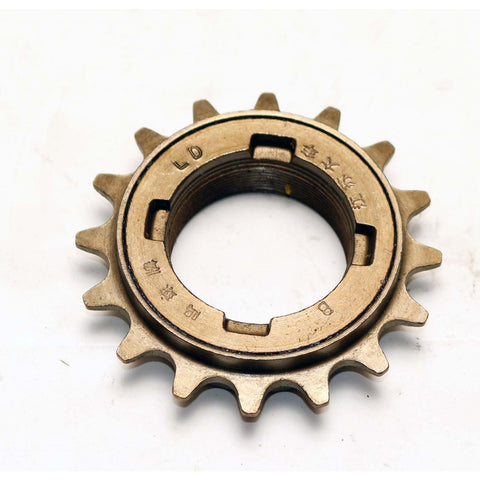 Italia MK Rear Sprocket