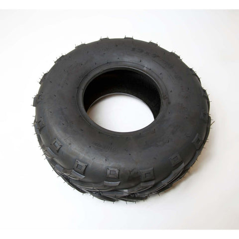 Monster Qing Da Tire 19x7.00-8 180/80-8