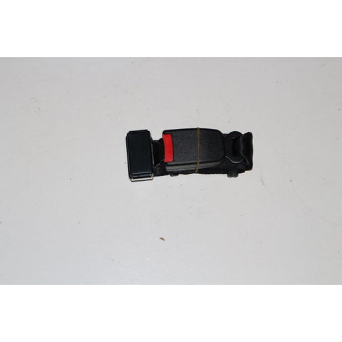 GT80 Safety belt
