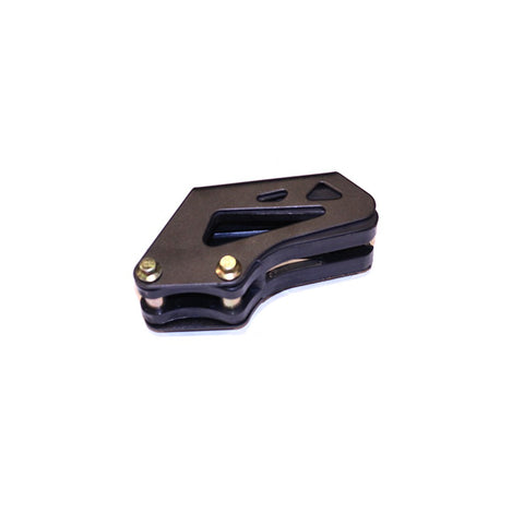 GX250 Chain Guide & Bracket