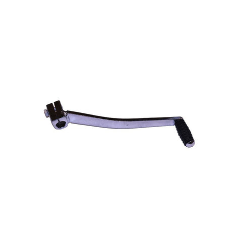 GX250 Gear Shift Lever