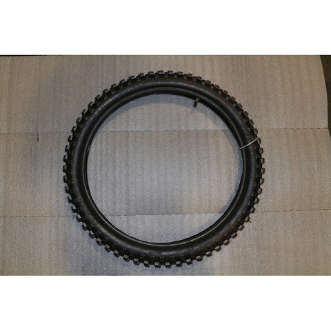 GX250 Front Tire